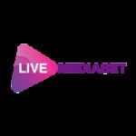 Live Mediaset