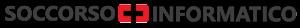 Logo Soccorso Informatico